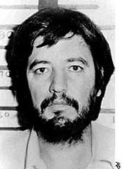 Amado Carrillo Fuentes (Juarez Cartel)