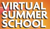 Genesee County Virtual Summer School (GCVSS) Details