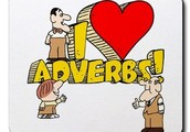 Grammar Skill: Adverbs / Adverbs that Compare
