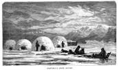 Alaskan Natives and culture
