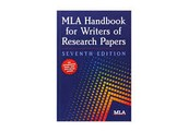 MLA 7th Edition - REPLACED