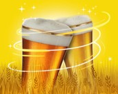 הבירה תרמה לחברה בכך שהיא יצרה עוד  סוג של אופציה למשקה אלכוהולי