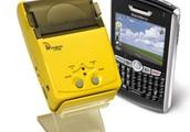 U . s . Communicate Credit Cards