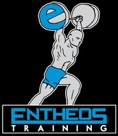 EnTheos Training