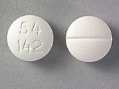 Overview of Methadone