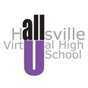 Hallsville Virtual High School