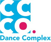 CC & Co. Dance Complex