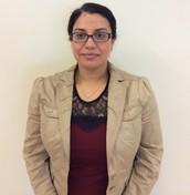 Sarvneet Kohli - Senior Consultant (NY)