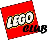 Dublin Lego Club Forming Now!