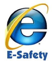 The stay safe online club is Tuesdays and Thursdays at 4:00 till 5:30 in the library.