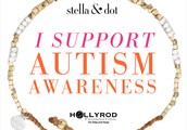 Shop for a Cause: The Autism Awareness Boutique