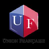 L'Union Francaise