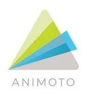 Tips for using animoto