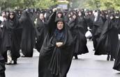 אופנה במזרח התיכון- עדן מזרחי