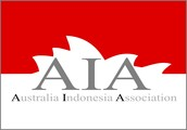 AUSTRALIA INDONESIA ASSOCIATION OF NSW