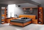 Authorized Asian Paints Dealer    Plywood & Hardware