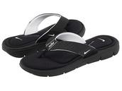 Sandalias Negra para Mujeres Nike
