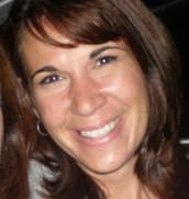 MaryAnn Colucci