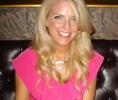 Erin V. Baxendale