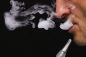 cigarette addictions