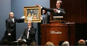 The Winkler Auction House case