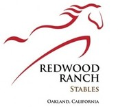 Welcome to Redwood Ranch Stables