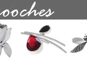 Top Tips To Find The Best Jewelry For Your Sweetheart