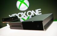 Xbox 720 Kinect Syestem