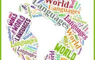 World Languages Speaking Contest
