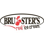 Bruster's Blue Ice Day - Wednesday, September 7th!
