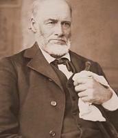 James W.Marshall