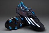 Adidas chip schoenen