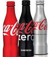 Drink more Cola!