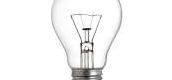 Incandescent vs LED