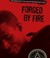 Forged by Fire by Sharon Draper