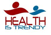 Stowarzyszenie Health is Trendy