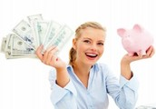 Get Your Finances Together By Using These Tips