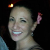 Lisa Sanchez - R+F Executive Consultant