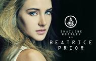 Beatrice Prior