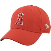 Wear a baseball team CAP and win a chance for a free class