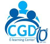 Viernes 19 de Diciembre cursos al 70% de Descuento