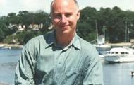 Gary Spolansky; Reiki Healer and MBA