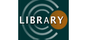 Contact the CCCOnline Library