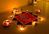 join the fun on the good day of diwali