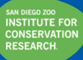 2016 Teacher Workshops in Conservation Science