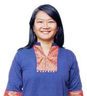 Yanan Wu