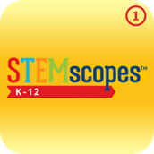 Assignments and Resources in STEMscopes
