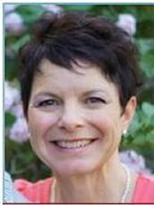 LuAnn Charles - Family Engagement Coordinator