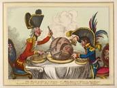 Napoleon - Tyrant or Hero?