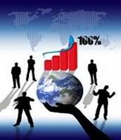 ¿Cuáles son las características de la microeconomía?